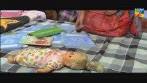 """Shab E Zindagi Episode 22 (Part 2/3) Full Drama On HUM TV Drama """"24 June 2014"""""""