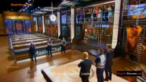 Masterchef US (Season 5) 24th June 2014 Video Watch Online pt3