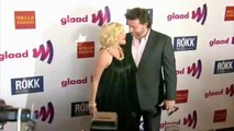 "Tori Spelling Says ""Things Are Getting Better"" Between Her And Dean McDermott After Marriage Drama"