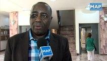 L'agence Maghreb Arabe Presse est une école en matière de journalisme d'agence (Journaliste Congolais)
