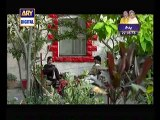 "Tootay Huway Taray Episode 114 Full Drama On ARY Digital - ""24 June 2014"""