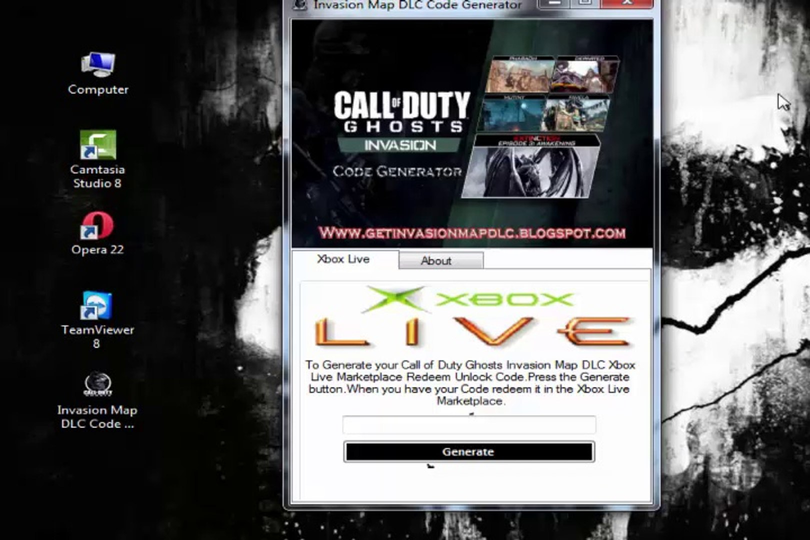 New] How to Get Call of Duty Ghosts Invasion Map DLC Free ... Call Of Duty Ghost Dlc Maps on call of duty black ops 3 release date, call of duty black ops rezurrection, call of duty ghost whiteout map, call duty ghost alien, call of duty black ops screenshots, black ops 1 dlc maps, bo2 dlc maps, call of duty 3 maps, sniper ghost warrior maps, call of duty mw3 maps, black ops 2 dlc maps, call of duty ghosts dlc fog, call of duty black ops 2 orientation, call of duty black ops moon map, call of duty extinction map, call of duty advanced warfare goliath, call of duty black ghost, call of duty world at war zombie maps, all call of duty ghost maps, call of duty mw3 dome,
