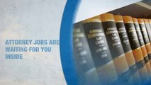 Attorney jobs in Milford