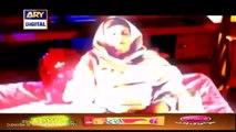 Bhabhi Episode 3 Full on Ary Digital Asia - (Bhabhi Episode 3)