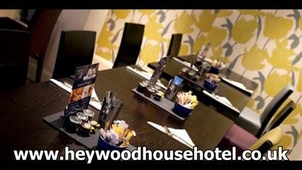 hotels in liverpool hotels liverpool hotels in liverpool city centre liverpool city centre hotels hotel in liverpool hotels liverpool liverpool hotels www heywoodhousehotel co uk