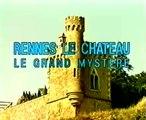 Jimmy Guieu - Episode 4 - Rennes Le Château 1 : Le Grand Mystère (1992) (2/2)