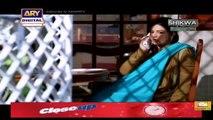 Bhabhi Episode 5 Full on Ary Digital Asia - (Bhabhi Episode 5)