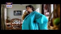 Bhabhi Episode 9 - Full in HD - 30 May 2014 by ARY DIGITAL - Bhabhi Drama