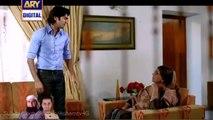 Bhabhi Episode 10 Full on Ary Digital Asia - (Bhabhi Episode 10)