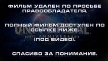 aBC Отель «Гранд Будапешт» смотреть онлайн 2014 hd 720 sEe