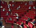 ACCESSIBILITÉ UNIVERSELLE POUR LES PERSONNES EN SITUATION DE HANDICAP (vote solennel) - Mercredi 7 Décembre 2011