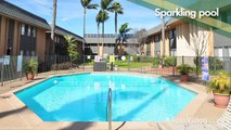 Pacific Breeze Apartments in San Diego, CA - ForRent.com