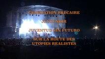 Teaser Festival Emmaüs Lescar-Pau