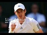Online Djokovic vs Raonic Live Tennis