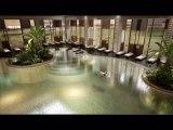 Regnum Carya Golf & SPA Resort - Belek, Antalya | MNG Turizm