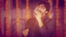 Ali Abbas - Mahi Ve Tere Vekhan Nu (Aitchison College Special)