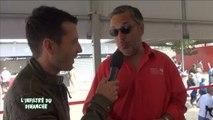 24 Heures du Mans 20145 : Les Coulisses