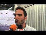 Napoli - Il primo Long Distance Offshore World Record -1- (24.06.14)