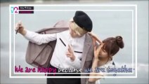 (FMV)Key♥Arisa~Always Love~