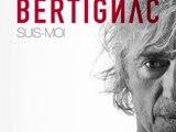 Bertignac Nouveau Single