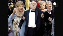 È morto il 'Brutto' di Sergio Leone