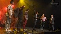 La Vendée recrute ses talents : 200 candidats, 10 lauréats