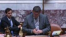 06.05.14 CL 1ère séance Questions orales sans débat