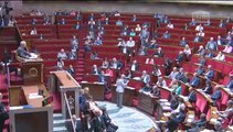 Question de Danielle AUROI du 26 juin 2014 à Madame Ségolène ROYAL, Ministre de l'Ecologie, du développement durable et de l'Energie