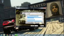 Need For Speed: Most Wanted do pobrania! NFS Most Wanted download.