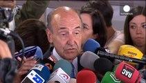 Espagne : procès en vue procès en vue pour Cristina, la sœur du roi