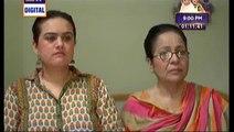Babul ki Duaen Leti Ja Episode 39 Full in High Quality - 25th june 2014