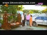 Daag-e-Nadamat Episode 11 on Ptv - 23th April 2014