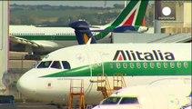Alitalia, accordo con Etihad per l'ingresso con il 49%