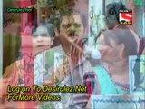 Lapata Ganj Season 2 - 25th June 2014 Part1