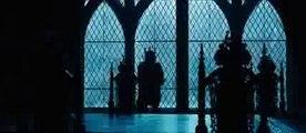 (((=Disney's=)))Watch Maleficent Full Movie Streaming Online