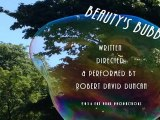CINEPHONE 2014 : BEAUTY'S BUBBLE