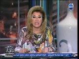 شاهد .. #آن_الأوان .. ضحية تحرش بميدان التحرير جردونى من ملابسي وحاولو اغتصاب بناتى