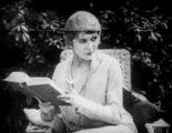 Easy Virtue (1928) - Feature (Drama/Thriller)