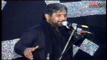 Azan Ali Akbar By Allama Muhammad Abbas Rizvi Shab-e-Ashoor