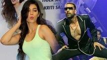 Kriti Sanon Bags 'Singh Is Bling' Opposite Akshay Kumar