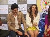 Fugly Public Review | Hindi Movie | Jimmy Shergill, Mohit Marwah, Kiara Advani, Vijender Singh