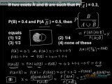 JEE MAINS+ADVANCE QUESTIONS GUARANTEED(TRICKS) - video dailymotion