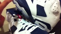 Cheap Air Jordan Shoes Free Shipping,Jordan 6 Retro Olympics