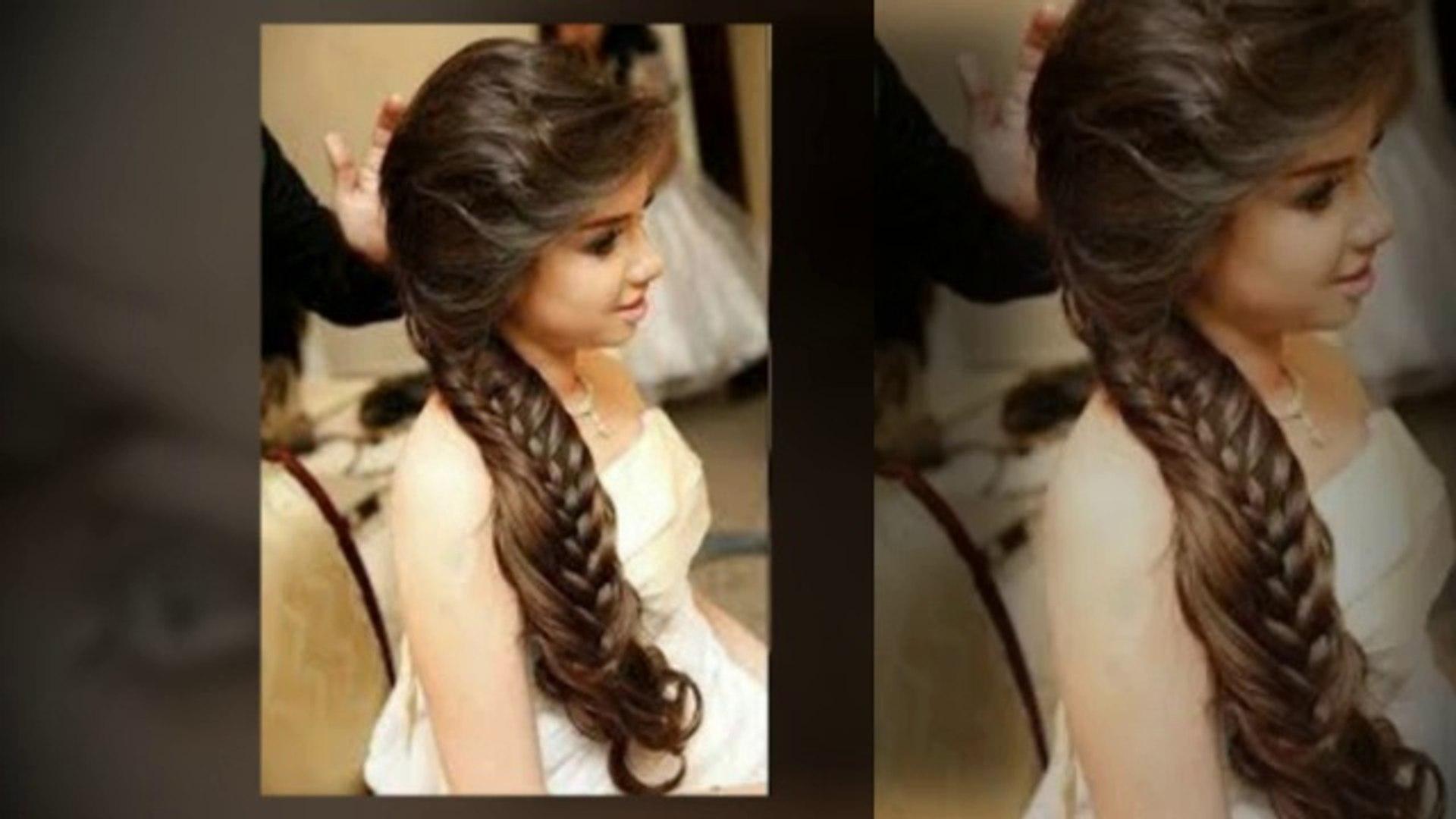 style beauty hair
