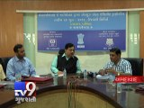 Narcotics Control Bureau to start Anti-narcotic clubs soon, Ahmedabad - Tv9 Gujarati