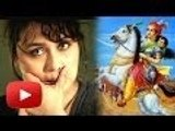 Rani Mukerji INSPIRED From Jhansi Ki Rani   Mardaani Movie