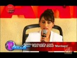 B-bytes rani launch mardaani  trailer 26th june 2014