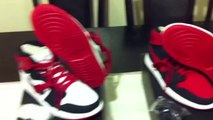 jordan 1 retro ko black varsity red-white and white black-varsity red