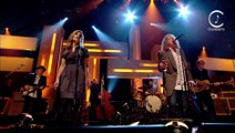 Robert Plant & Alison Krauss - Gone Gone Gone (Done Moved On) (official live)