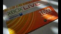 Xbox Live Gold gratuit Code d'appartenance générateur v41 Nouvelle Mise à jour Janvier 2012 -. (Téléchargement gratuit) webm